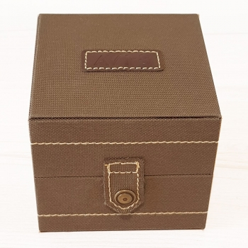 جعبه ساعت مچی مردانه آنالوگ ای وی ایت مدل AV-4064-01