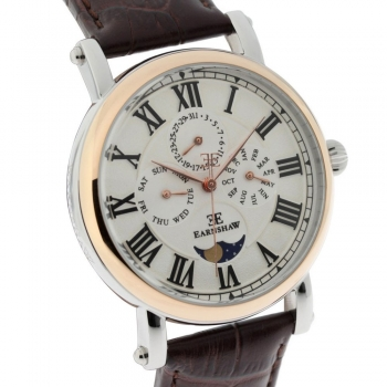 قیمت ساعت مچی مردانه ارنشا مدل ES-8031-03