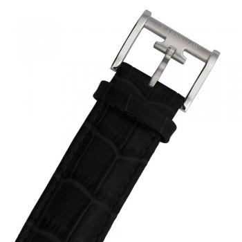 قیمت ساعت مچی مردانه ارنشا ES-8042-01