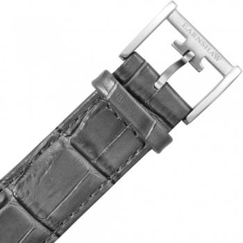 قیمت ساعت مچی مردانه ارنشا ES-8042-09