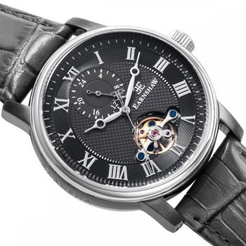 خرید ساعت مچی مردانه ارنشا مدل ES-8042-09