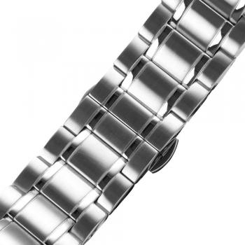 قیمت ساعت مچی مردانه ارنشا مدل ES-8006-11