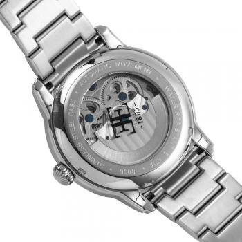 خرید ساعت مچی مردانه ارنشا ES-8006-11