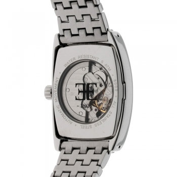 خرید ساعت مچی مردانه ارنشا مدل ES-8009-33