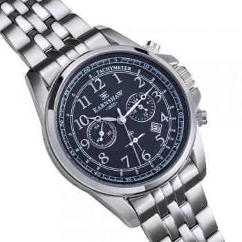 قیمت ساعت مچی مردانه ارنشا ES-8028-22