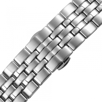 خرید ساعت مچی مردانه ارنشا ES-8028-22