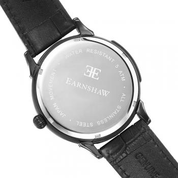 خرید اینترنتی ساعت مچی ارنشا ES-8050-02