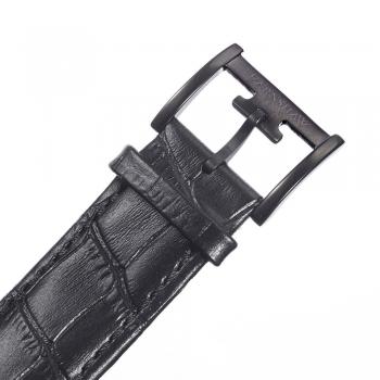 خرید ساعت مچی مردانه ارنشا ES-8050-02