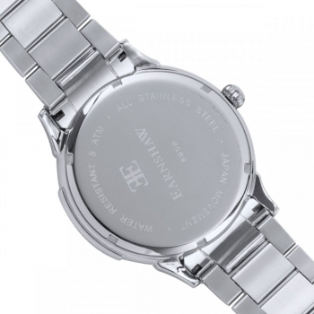 خرید اینترنتی ساعت مچی مردانه ارنشا ES-8050-11