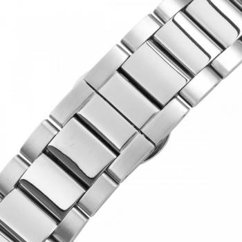 خرید ساعت مچی مردانه ارنشا ES-8050-11
