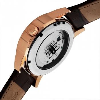 خرید ساعت مچی مردانه ارنشا ES-8014-06