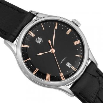 خرید  ساعت مچی دوفا DF-7006-01