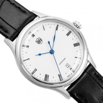 خرید  ساعت مچی دوفا DF-7006-02