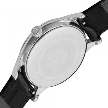 قیمت  ساعت مچی دوفا DF-7006-02