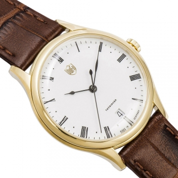 خرید  ساعت مچی دوفا DF-7006-03