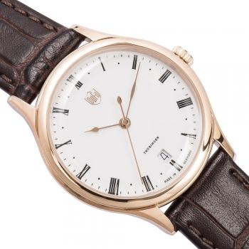 خرید  ساعت مچی دوفا DF-7006-04