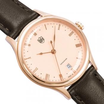 خرید  ساعت مچی دوفا DF-7006-07