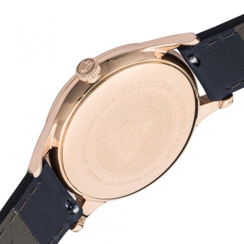 قیمت  ساعت مچی دوفا DF-7006-0A
