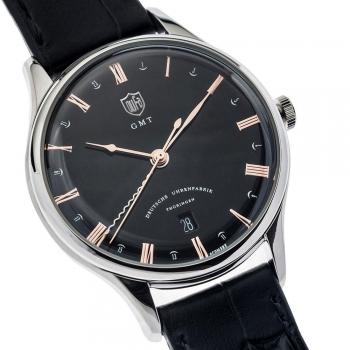 خرید  ساعت مچی دوفا DF-9006-01