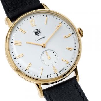 خرید  ساعت مچی دوفا DF-9001-04