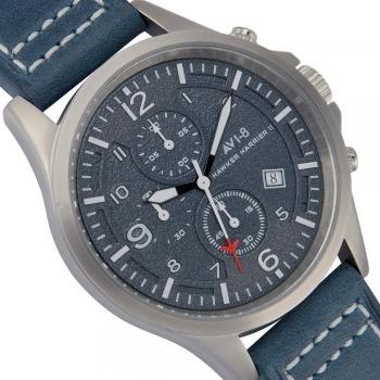 خرید ساعت مچی مردانه  ای وی ایت AV-4001-05