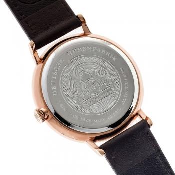 قیمت  ساعت مچی دوفا DF-9001-05