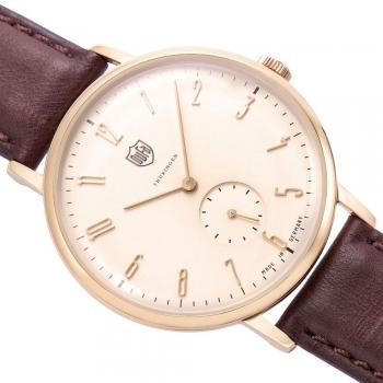 خرید  ساعت مچی دوفا DF-9001-0A