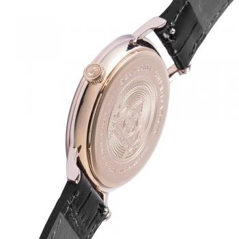 قیمت  ساعت مچی دوفا DF-9001-0B