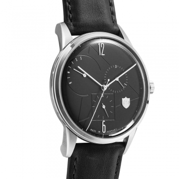 خرید  ساعت مچی دوفا DF-9019-01