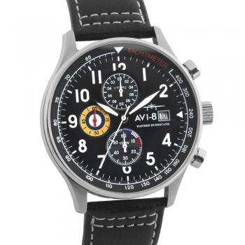 خرید ساعت مچی مردانه ای وی ایت AV-4011-02