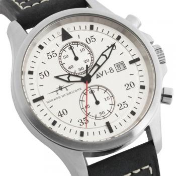 خرید ساعت مچی مردانه ای وی ایت AV-4013-01