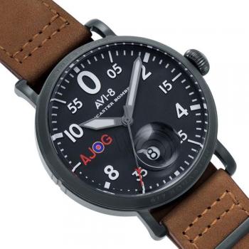 خرید ساعت مچی مردانه ای وی ایت AV-4049-03