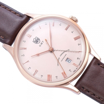خرید  ساعت مچی دوفا DF-9006-07