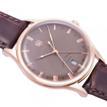 ساعت مچی مردانه دوفا مدل DF-9006-09