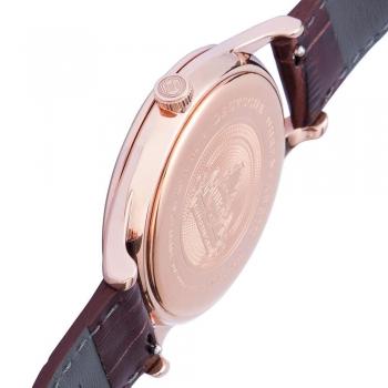 خرید  ساعت مچی دوفا DF-9006-09