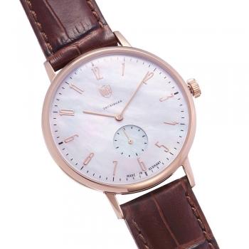 خرید  ساعت مچی دوفا DF-9001-09
