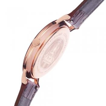 قیمت  ساعت مچی دوفا DF-9001-09