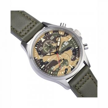 خرید ساعت مچی مردانه  ای وی ایت AV-4013-08