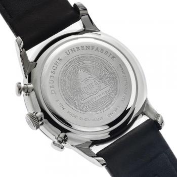 قیمت  ساعت مچی دوفا DF-9007-02