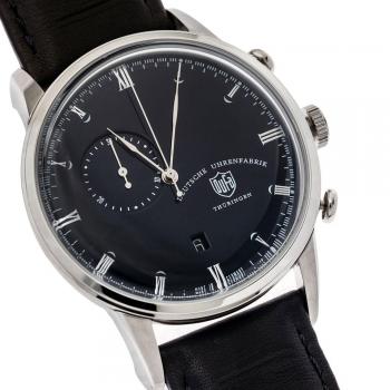 خرید  ساعت مچی دوفا DF-9007-03