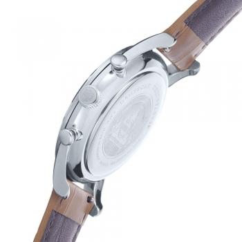 قیمت  ساعت مچی دوفا DF-9012-01
