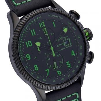 خرید ساعت مچی مردانه  ای وی ایت AV-4036-02