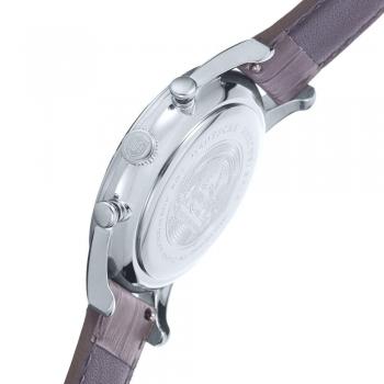 خرید  ساعت مچی دوفا DF-9012-02