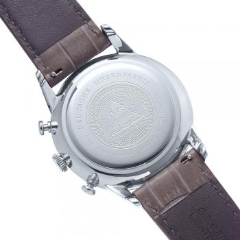 قیمت  ساعت مچی دوفا DF-9012-02