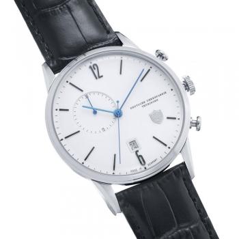 خرید  ساعت مچی دوفا DF-9012-03