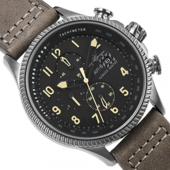 خرید ساعت مچی مردانه ای وی ایت AV-4036-07