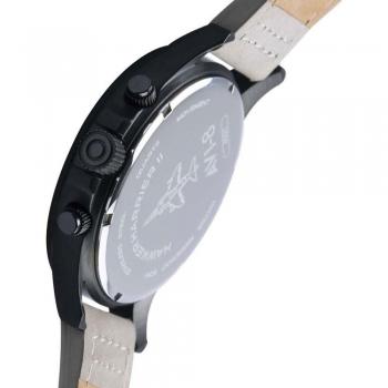 ساعت مچی عقربه ای مردانه AVI-8 مدل AV-4001-08