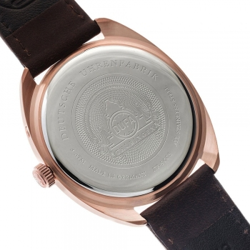قیمت  ساعت مچی دوفا DF-9005-04