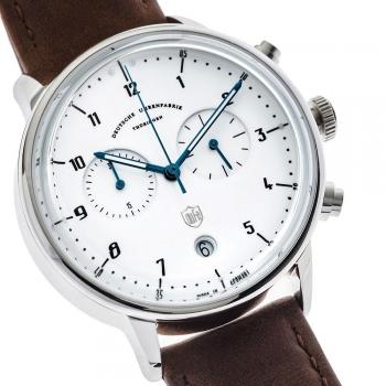 خرید  ساعت مچی دوفا DF-9003-02
