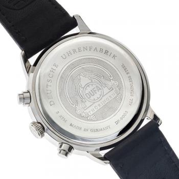 خرید ساعت مچی دوفا DF-9003-03